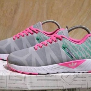 Sepatu Women Adidas Neo Tokopedia