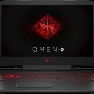 Hp Omen Core I7 7700hq Gtx 1050 4gb Mulus Perfect 3 Blnan Setara Asus Rog Tokopedia