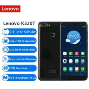 Lenovo K320t Tokopedia