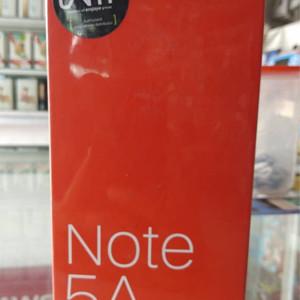 Xiaomi Redmi 5a Tam Tokopedia
