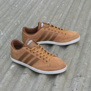 Sepatu Adidas Caflaire Original Tokopedia