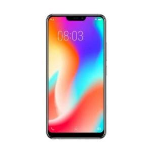 Vivo Y83 Smartphone Tokopedia