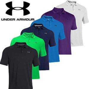 Kaos Under Armour Baju Kaos Distro Kaos Cowok Kaos Pria Pakaian Pria Tshirt Kaos Abu 5 Tomyliston Tokopedia