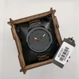 Jam Tangan Bregenz Bgz1047 Tokopedia