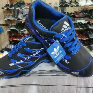 Sepatu Sneaker Adidas Salomon Tokopedia