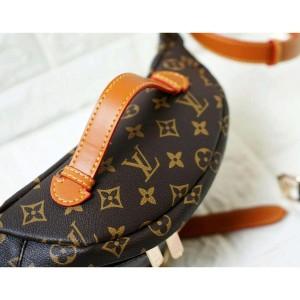Tas Wanita Branded Lv Lxxis Vuitton Kosmetik Sling Bag Slempang Tokopedia