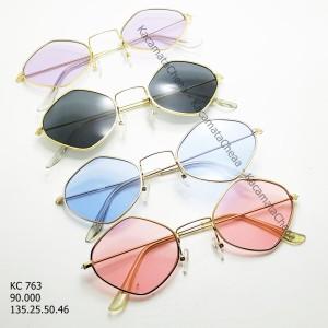 Kacamata Korea Segi - Smart4K Design Ideas 1015aa049c