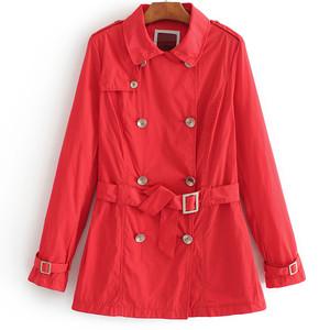Jaket Blazer Mantel Baju Hangat Coat Azurq Tokopedia