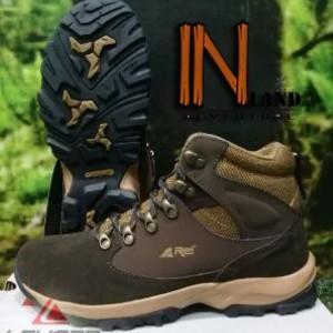 Sepatu Nevis By Rei Tokopedia