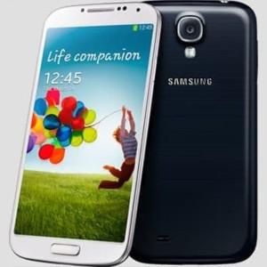 Samsung Galaxy S4 New Ori Bnib Tokopedia