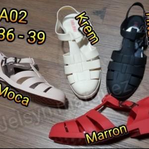 Sepatu Karet Top Tokopedia