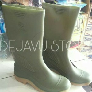 Sepatu Ap Boots Ap Bot Ap Boot Tokopedia