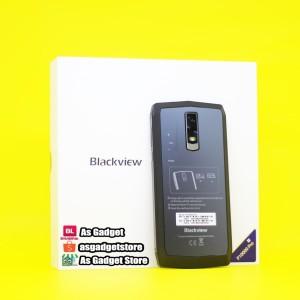Blackview P10000 Pro 64gb Ram 4gb New Bnib Ori Tokopedia