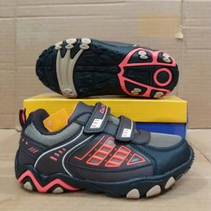 Sepatu Anak Balita Keren Tokopedia