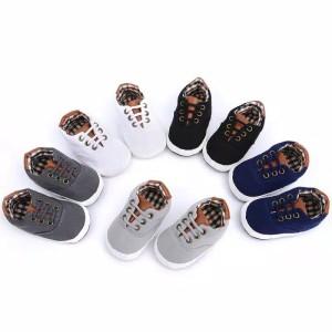 Kotak Sepatu Tokopedia