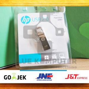 Flashdisk Hp 2 Gb Tokopedia