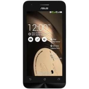 Asus Zenfone 4c 1gb 8gb Zc451cg Garansi Resmi Asus 1 Tahun Tokopedia