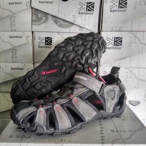Sepatu Gunung Karrimor Murah Tokopedia
