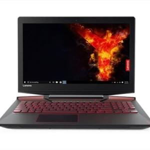 Lenovo Legion Y720 I7 Win10 Ram 16gb Hdd 2tb 15inch Gaming Kredit Ditoko Bisa Tokopedia