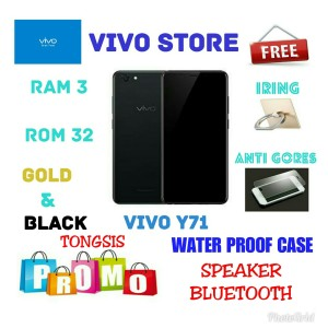 Vivo Y71 Tokopedia