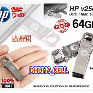 Flashdisk Hp 64gb Tokopedia