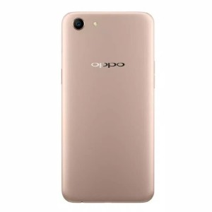 Oppo A83 2gb 16gb Gold Red Tokopedia