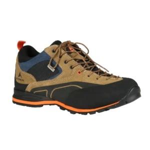 Sepatu Eiger Waterproof Anaconda Sepatu Eiger Vibram Waterproof Original Berkualitas Tokopedia