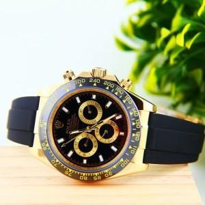 Jam Tangan Rolex Matic Tokopedia