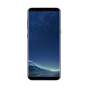 Samsung Galaxy S8 64gb Sein Fullset Like New Tokopedia