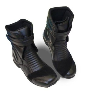 Sepatu Touring Rvr Reckon Sp Tokopedia