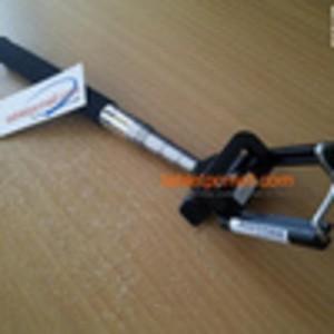 Paket Tongsis Holder Smartphone Tokopedia