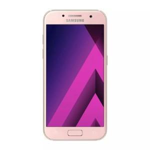 Samsung Galaxy A7 2017 Ram 3gb Rom 32gb A720 Garansi Resmi Tokopedia