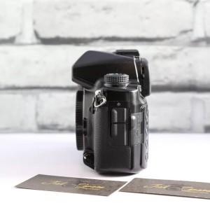 Joelcam Sony A900 Fullframe Body Only Fullset Murah Tokopedia