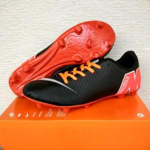 Sepatu Bola Jumbo Nike Big Size 44 46 Tokopedia
