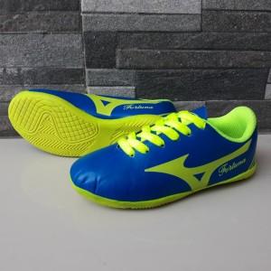 Sepatu Futsal Anak Sepatu Bola Anak Kids Junior Nike Adidas Mizuno Specs Puma 5 Tokopedia