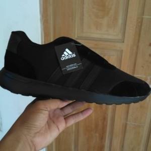 Running Jumbo Adidas Neo Size 43 47 Tokopedia
