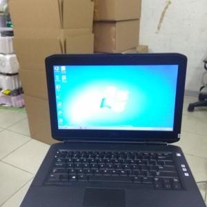 Laptop Dell E5430 Core I5 Gen 3 Ivybridge Mulus Mantap Tokopedia