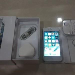 Iphone 6s 64gb Mulus Full Set Tokopedia