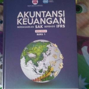 akuntansi keuangan berdasarkan SAK berbasis ifrs edisi 2 buku 1 hans