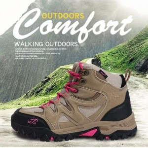 Sepatu Gunung Wanita Tokopedia