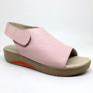 Sepatu Wedges Wanita 3 Tokopedia