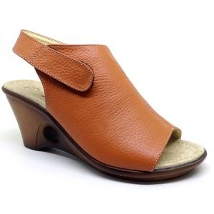 Sandal Wanita Sepatu Wedges Tokopedia