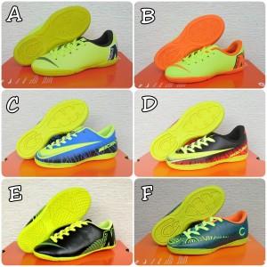 Sepatu Futsal Anak Tokopedia