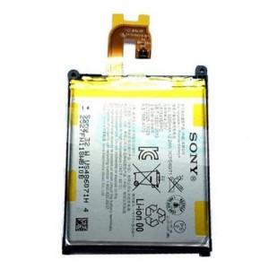 Sony Xperia Z Big Docomo Tokopedia