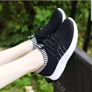 Sepatu Sekolah Tokopedia