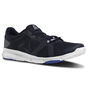 Sepatu Reebok Flexile Tokopedia