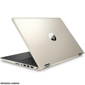 Hp Laptop 14 Cm0091au Tokopedia