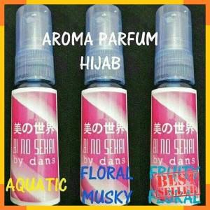 Parfum Perlengkapan Sholat Parfum Wanita Non Alkohol Jilbab Hijab Murah Terlaris Kosmetik Oroginal Murah Tokopedia