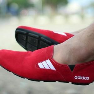 Sepatu Casual Adidas New Myland Suede Leather Sepatu Olahraga Sepatu Kerja Sepatu Jalan Sepatu Santai Sepatu Sekolah Sepatu Joging Lapangan Sepatu Kulit Sneaker Slip On Slop Adidas Nike Pria Wanita Anak Tokopedia