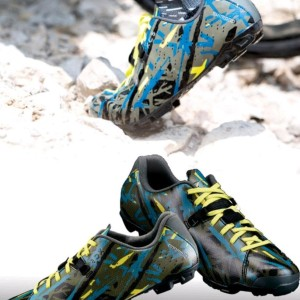Shimano Xc5 Green Camo Limited Edition Tokopedia